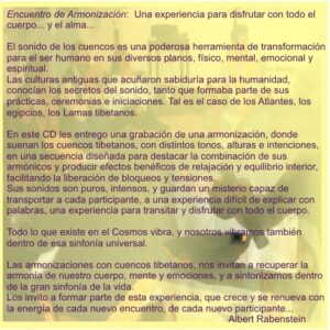 Tapa_CD