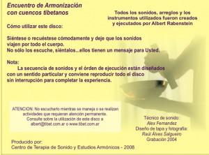 Tapa_CDdorso