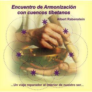 CD : Encuentro de Armonización