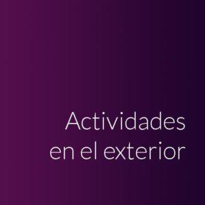actividades-en-eleexterior