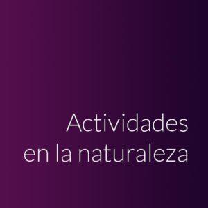 actividades-en-la-naturaleza