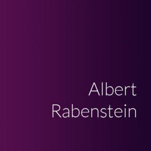 albert-rabenstein
