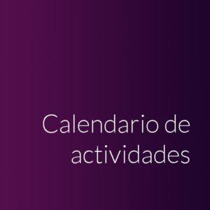calendarios-de-actividades