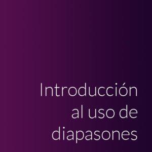 introduccion-al-uso-de-diapasones
