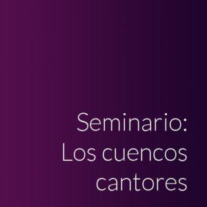 seminario-los-cuencos-cantores