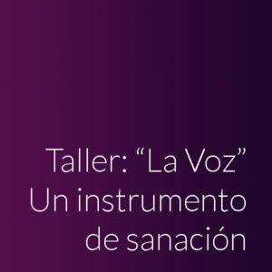 taller-la-voz