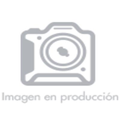 imagen-en-produccion
