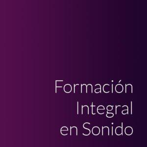 formacion-ntegral-en-sonido